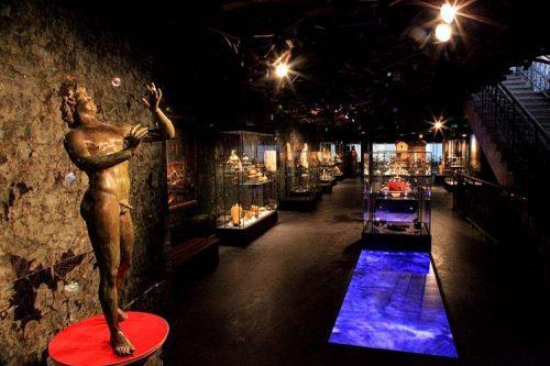 Read more about the article Римски период