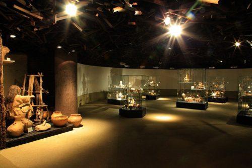 Read more about the article Koha e gurit të ri